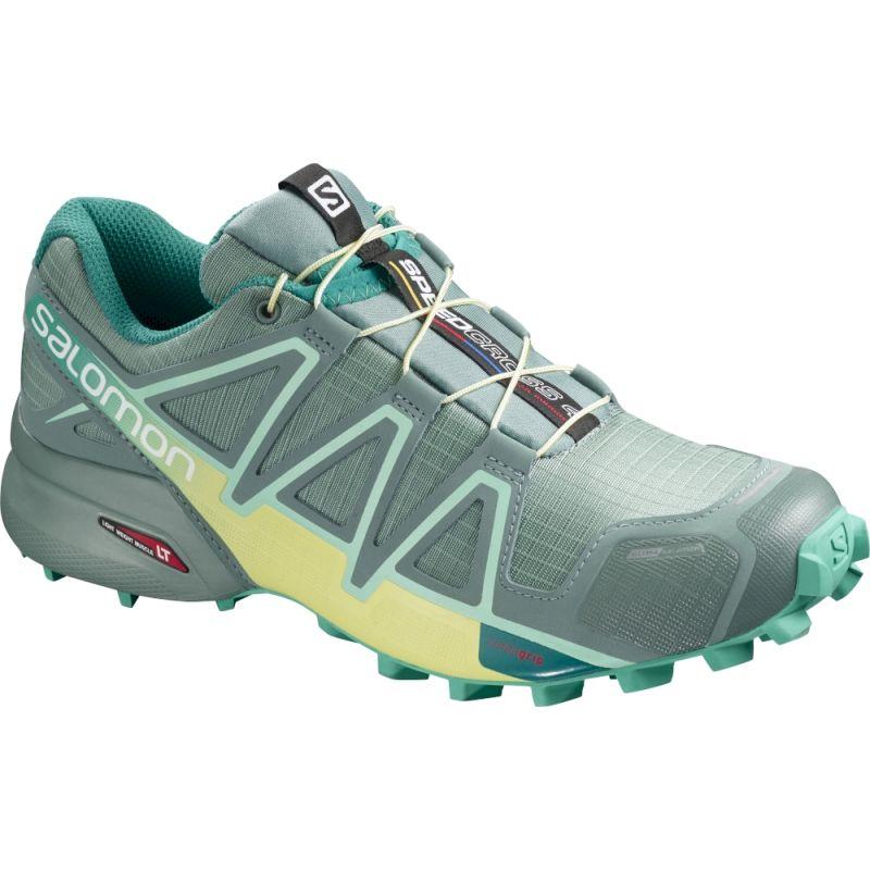 trail de trail Chaussures Chaussures de Chaussures trail Chaussures Chaussures de trail de Chaussures de trail UzVpLMqSG