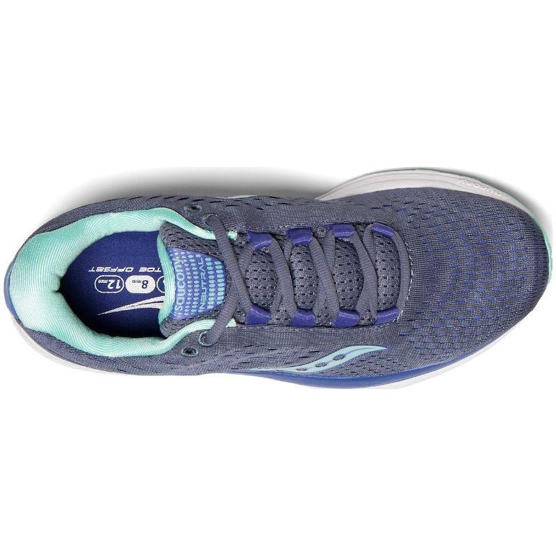 Jazz Chaussures Chaussures 20 20 Femme Running Running Femme Chaussures Jazz Jazz 20 HYeIWE2D9