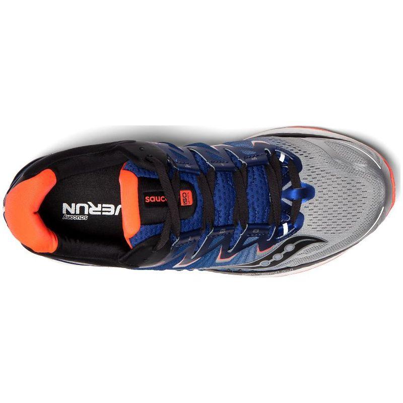 ff673df4eb2 Vêtements   équipements Homme Chaussures Chaussures running homme Triumph  ISO 4 - Chaussures running homme