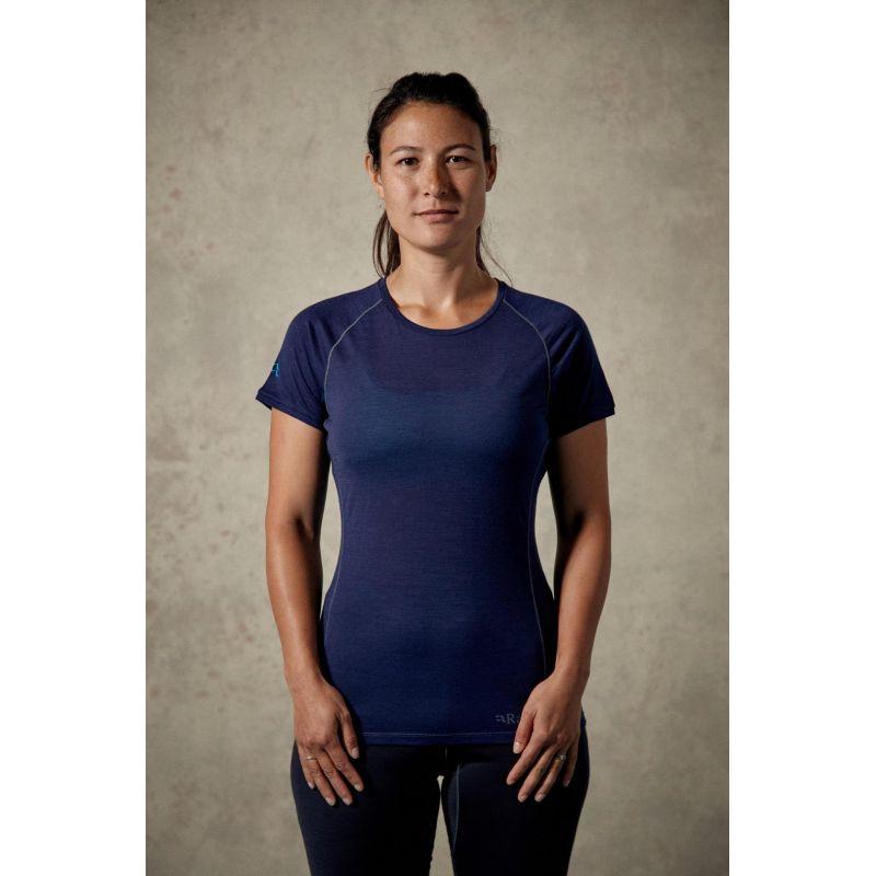 merino-120-ss-tee-t-shirt-femme.jpg c61ca19596f