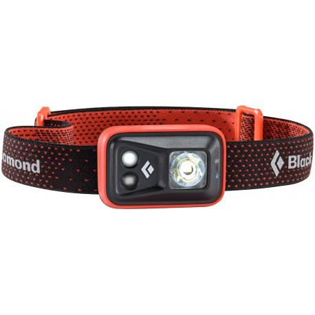 Black Diamond Spot 2016 Lampe Frontale