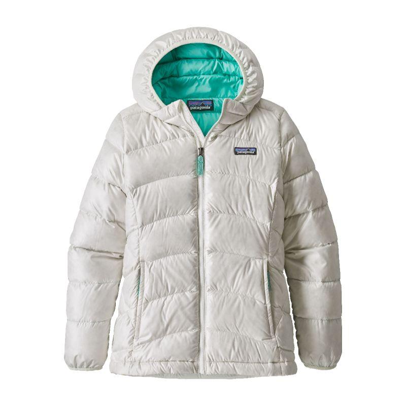 Vestes enfant - Imperméables, doudounes, polaires, etc. 9a2437db3df