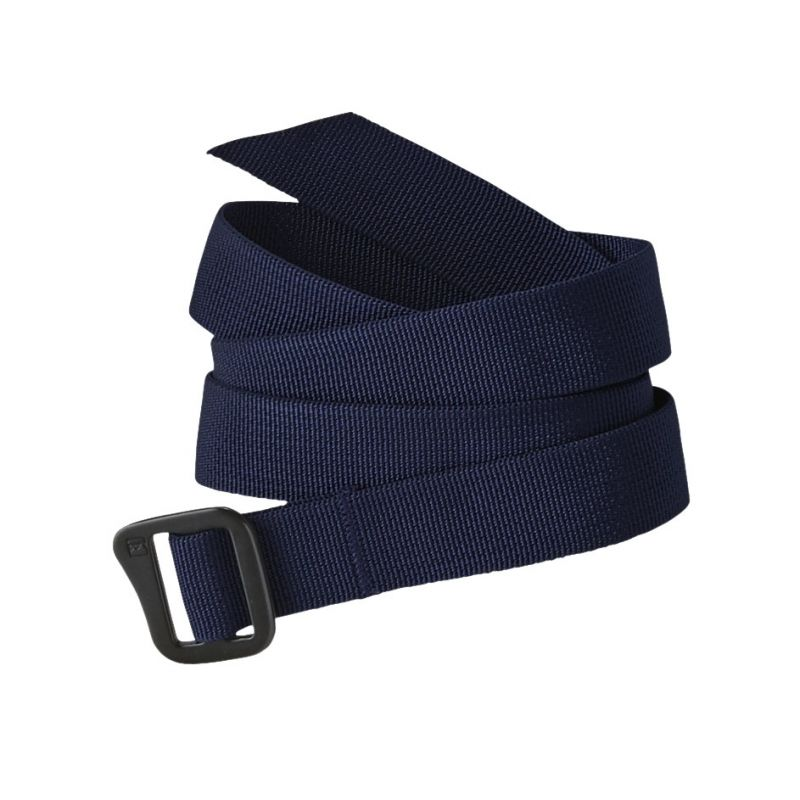 Patagonia Friction Belt - Ceinture 07b1b5a7a0f