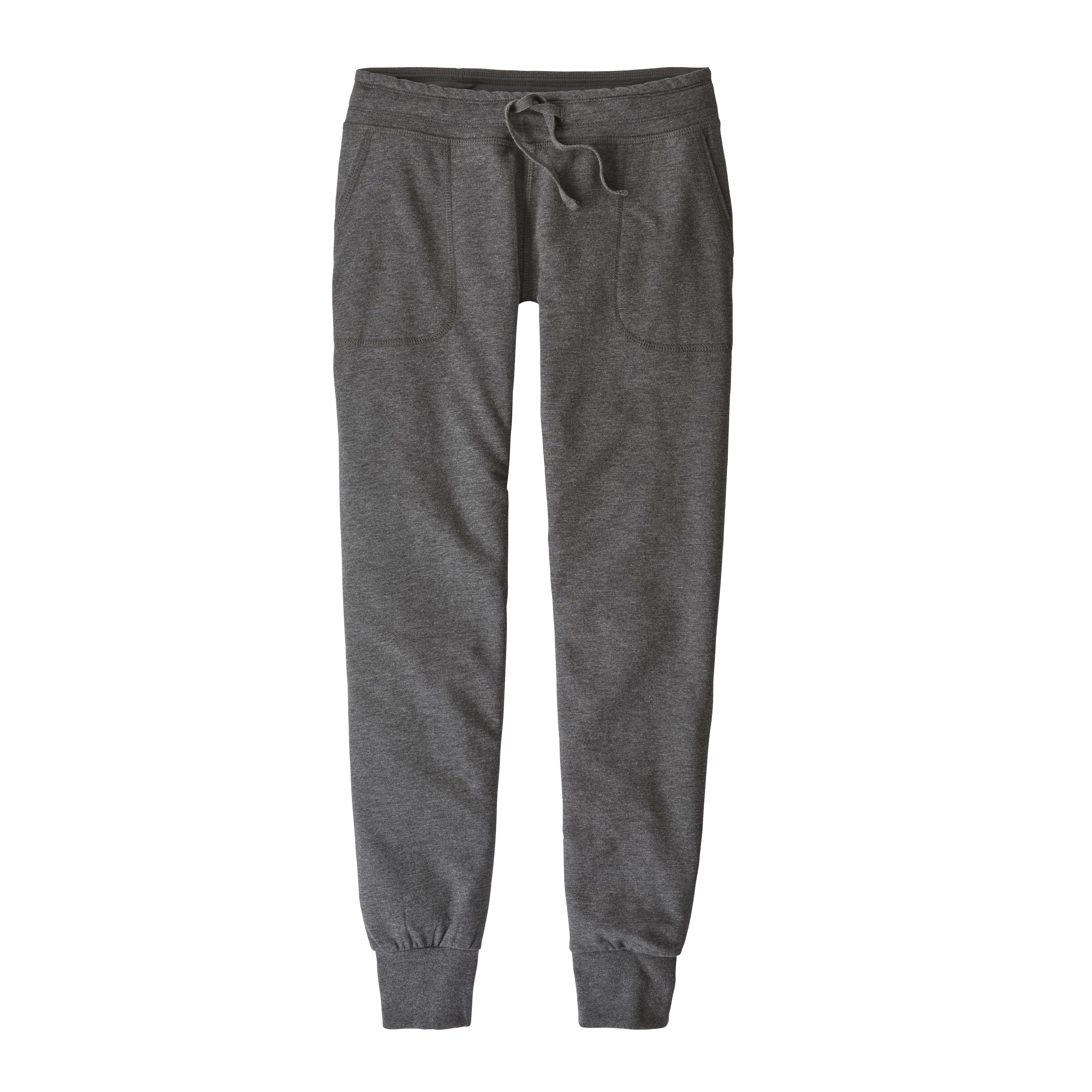 Patagonia Ahnya Pants - Pantalon femme