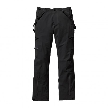94fc5adaa22 Patagonia Dual Point Alpine Pants - Pantalon ski homme