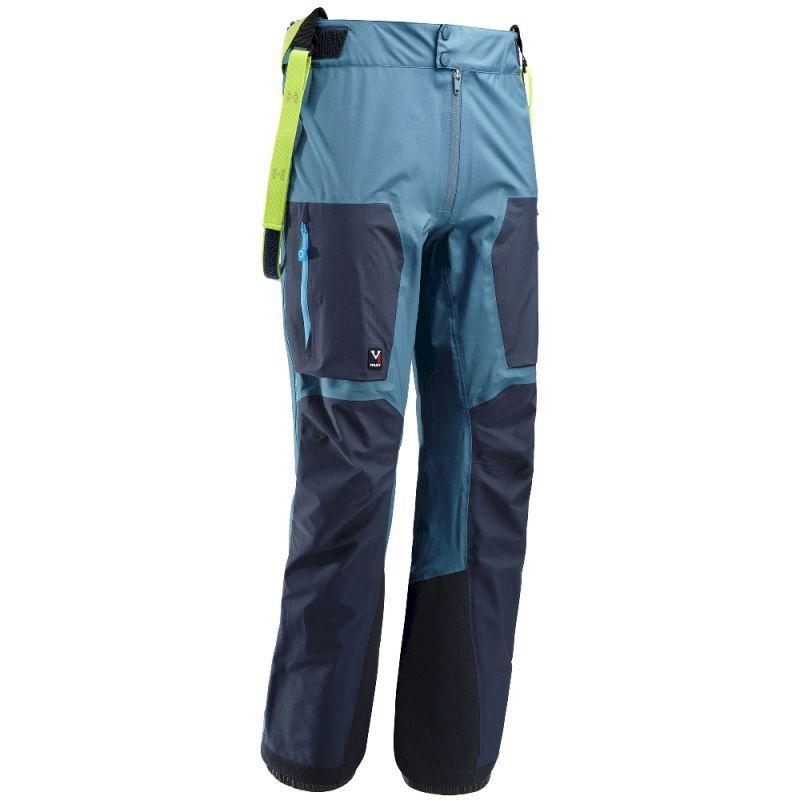 41fa4688799e4 Trilogy GTX Pro Pant - Pantalon imperméable homme