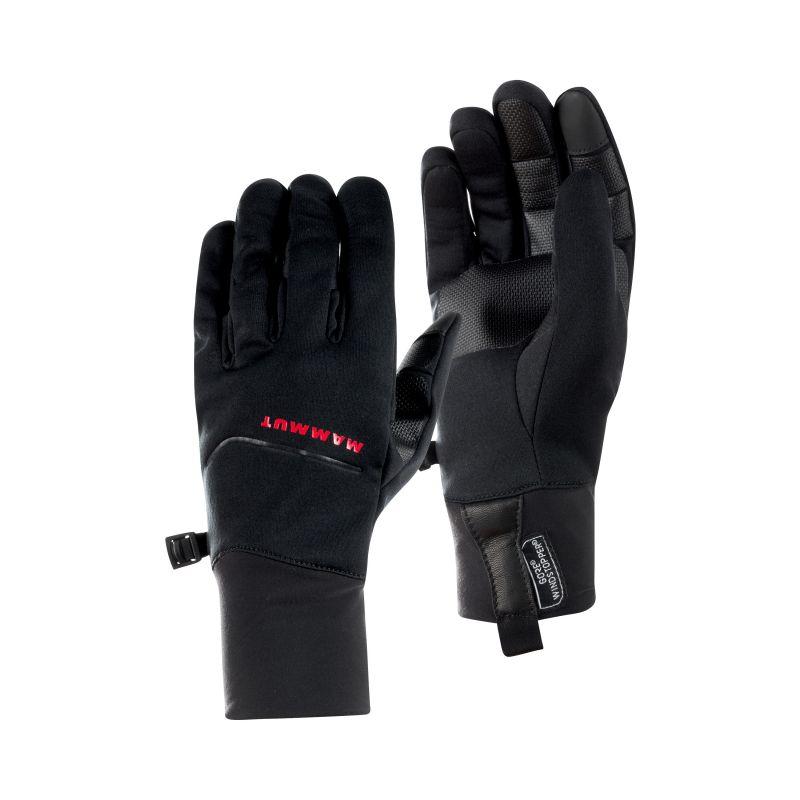 Mammut Astro Glove - Gants