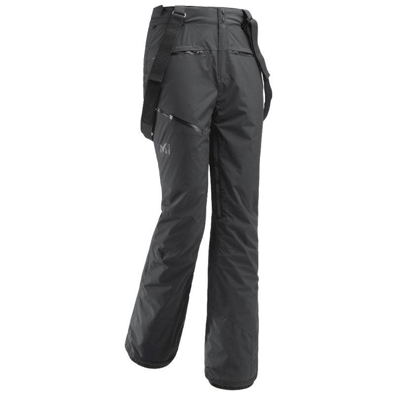 Millet Ski Pant Pantalon Peak Homme Atna tQCxhrsd