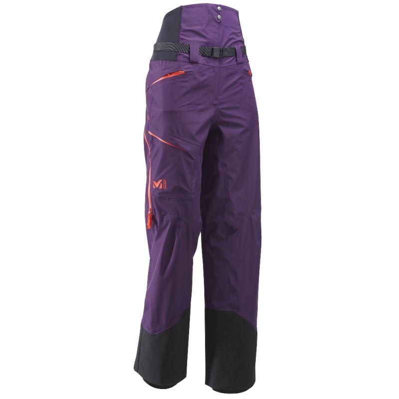 gt;pantalons Ski White Femme Cargo gt;vêtements gt;ld Vêtements Femme gt;pantalon Pt Pantalon Équipements Femme Neo M amp; gt;femme TqwxYPS0
