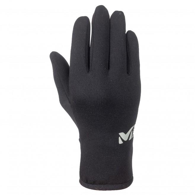 Millet M Touch Glove - Gants randonnée homme
