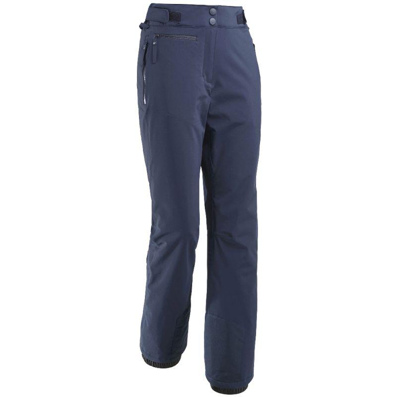 74c46ee94c5 Rocker Pant W - Pantalon ski femme