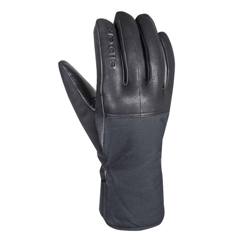 de Rocker Master Eider esquí para Gloves M hombre Guantes rdCoWBxe