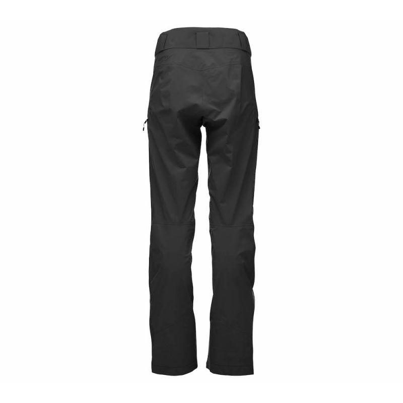 Active Femme Pants Helio Pantalon Imperméable Yg7ybf6v