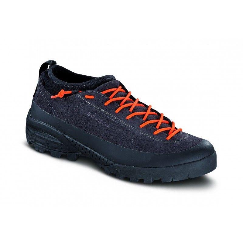 Chaussures Gtx Scarpa Homme Chaussures Scarpa Homme Haraka Chaussures Gtx Gtx Haraka Scarpa Haraka UzVpGSqLM
