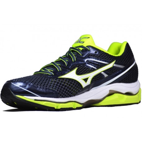 f1578376427 Chaussures 5 Homme Enigma Running Wave Mizuno 0pZwzq8RZ - regularly ...