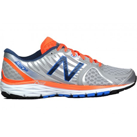 Chaussures 1260 V5 Balance Running Homme New q0tRx