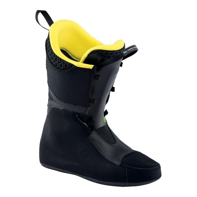 Ski Rossignol 130 Alltrack Homme Chaussures Freeride Elite xzUIrHqz