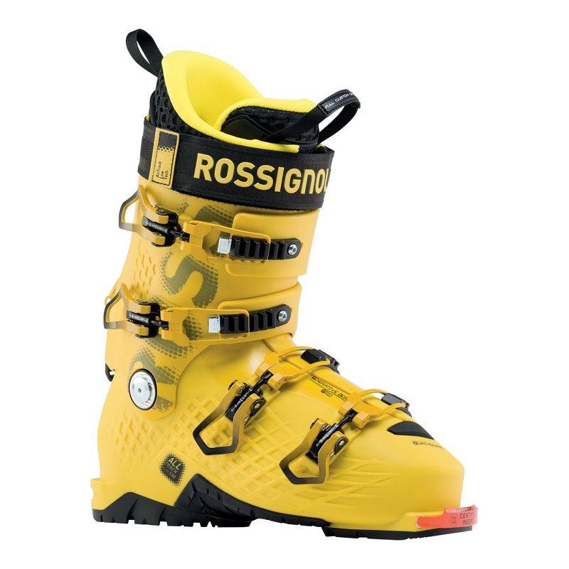Elite freeride homme 130 chaussures ski Alltrack Rossignol hdCrsQt