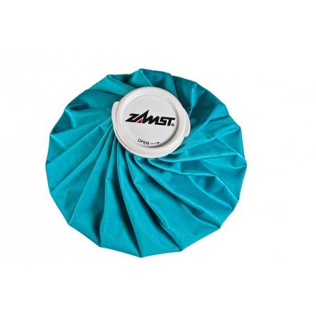 Zamst Ice Bag- Poche à glace