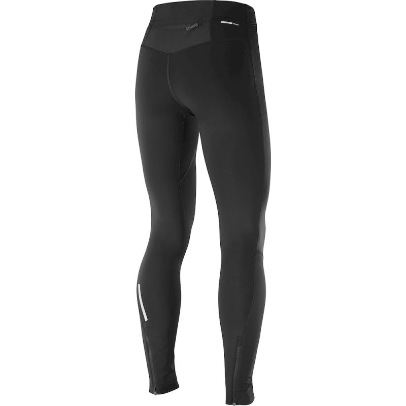 Agile Warm Tight M Collant homme