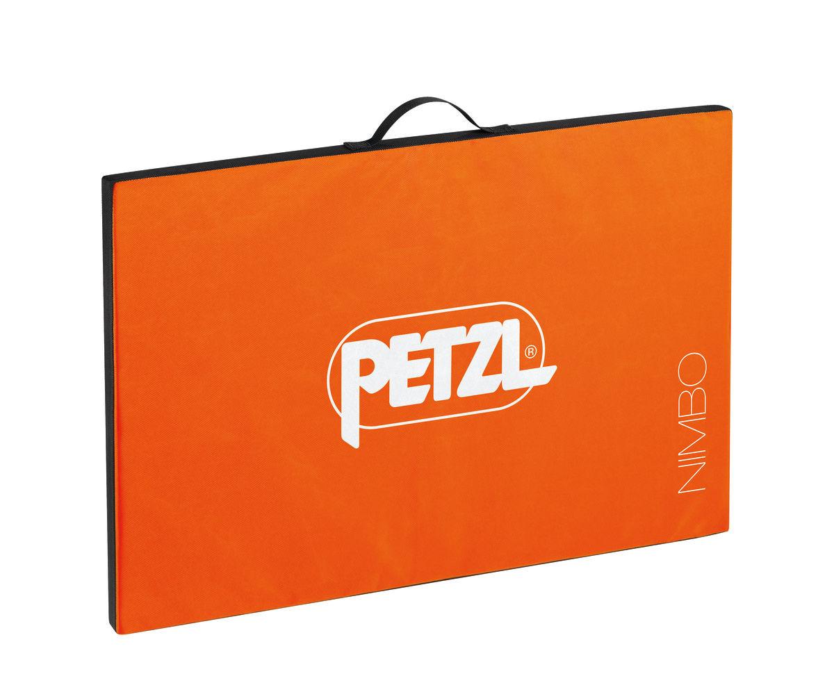 Petzl Nimbo - Crashpad