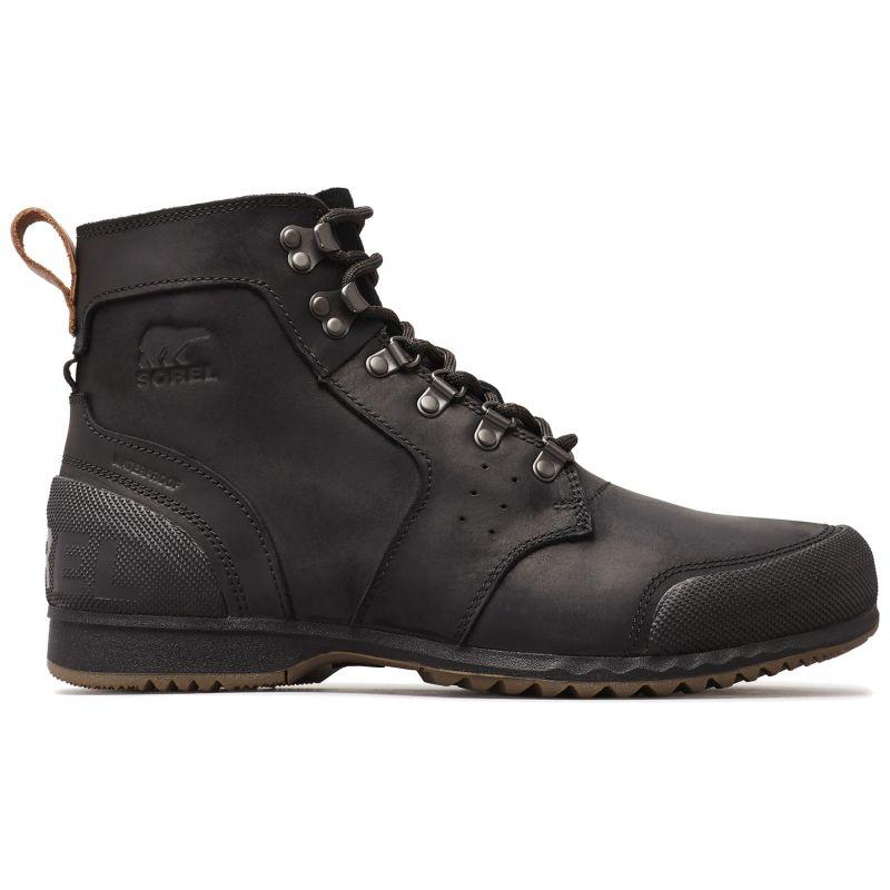 Chaussures Sorel Homme Hiker Ankeny Randonnée Mid wWa6v8qA