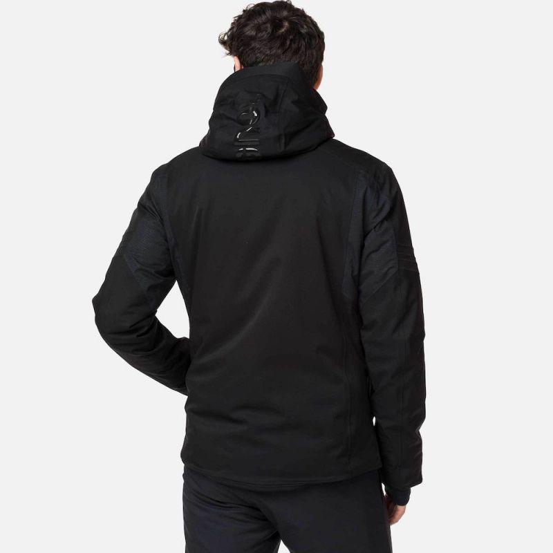 Veste Rossignol Jacket Aile Homme Ski WETTa7x8rq