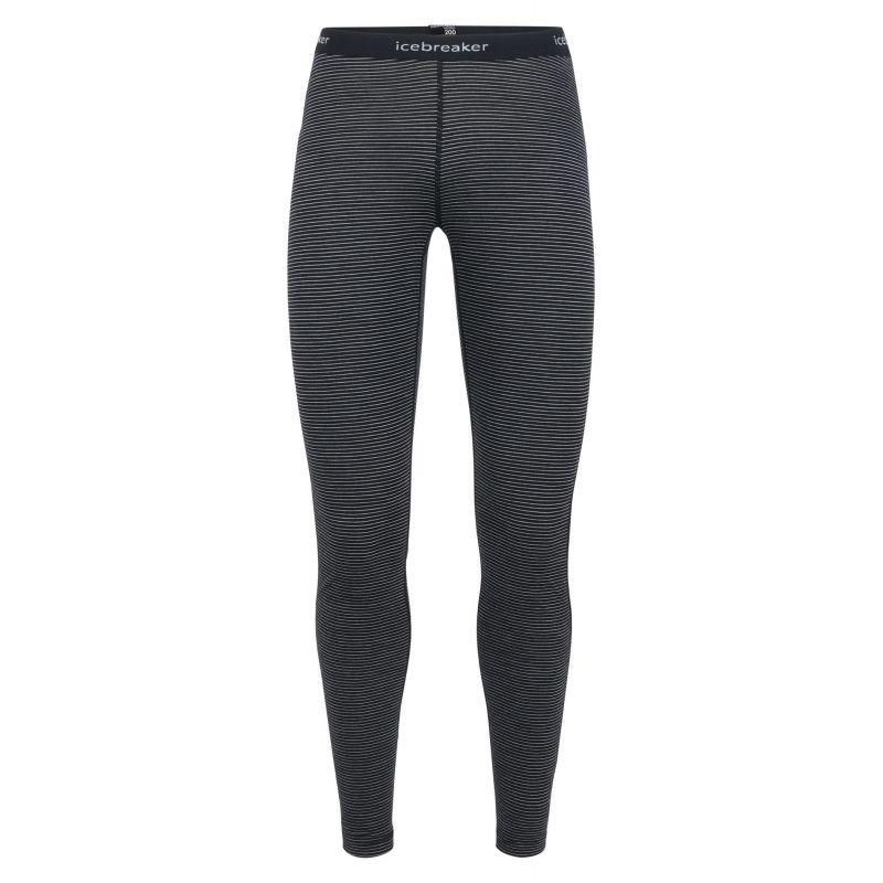 100% authentic 7cd6c ec55c 200-oasis-leggings-collant-femme.jpg