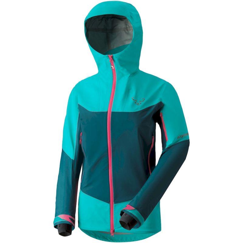 8311e6bbbb yotei-gore-tex-jacket-women-veste-impermeable-femme.jpg