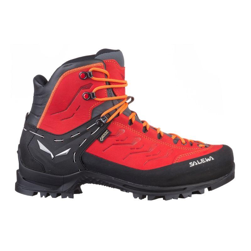 Rapace Gtx Chaussures Homme Trekking Ms SMVUqzpG