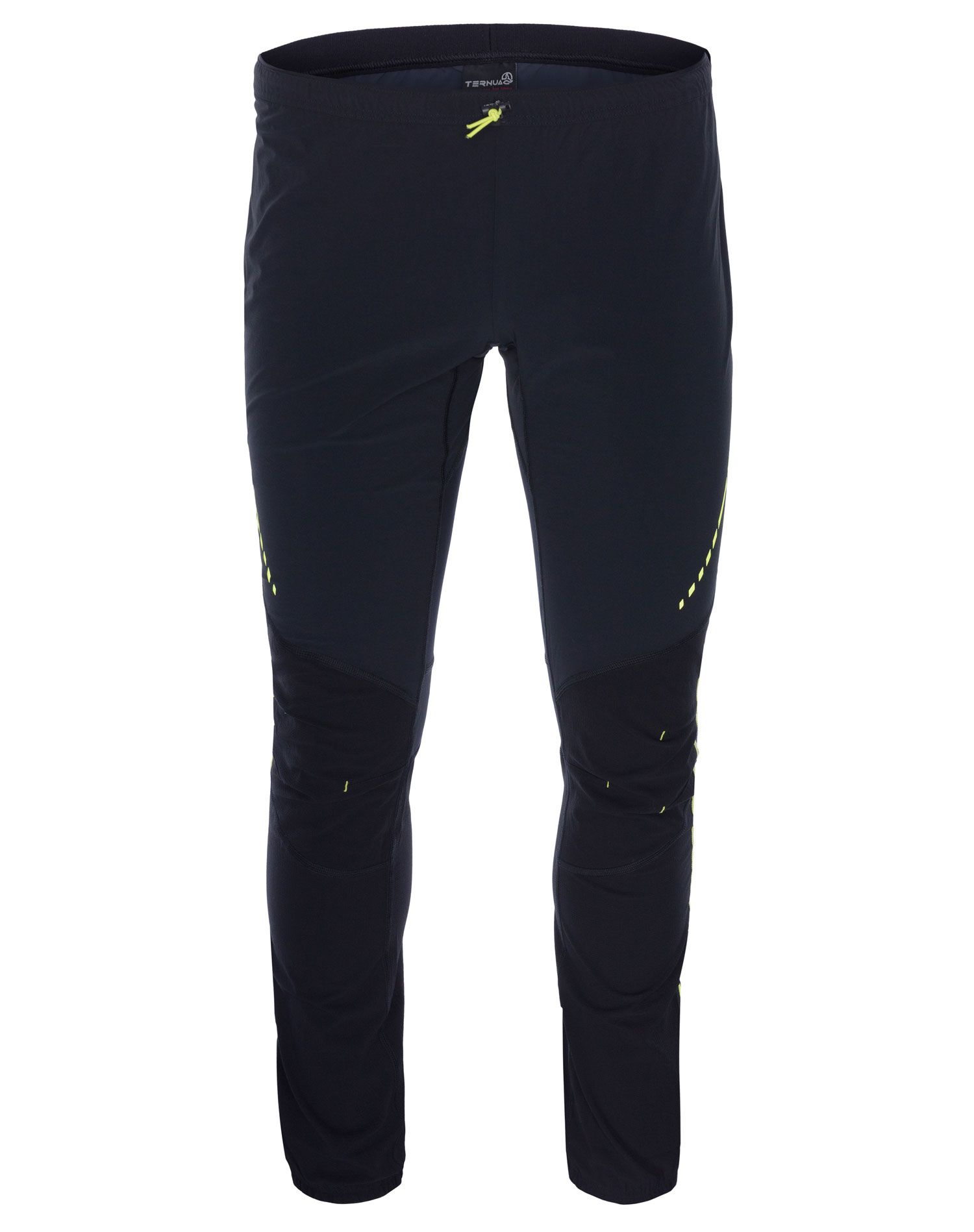 Ternua Stowe Pant - Pantalon homme