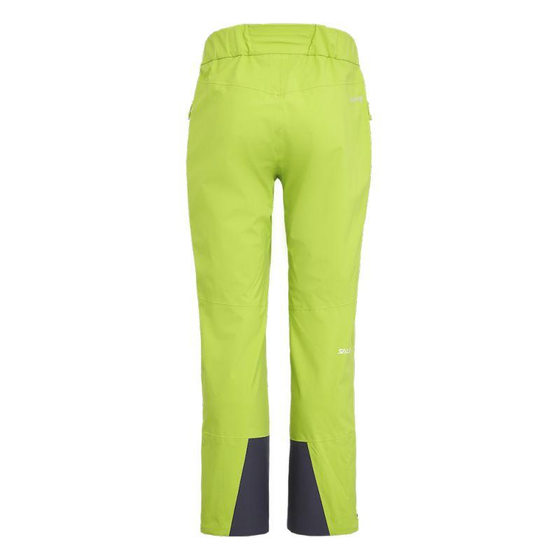Pro 3 Men's Pant Ortles Salewa Tex® Shell Gore Pantalon PZBUIBqS5