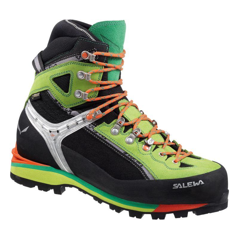 Salewa Ms Condor Evo GTX - Chaussures trekking homme