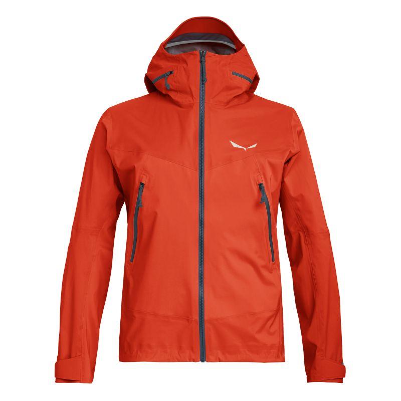 Jacket Ortles Imperméable 3l M Homme Ptx Veste Stretch FJ3lKT1c