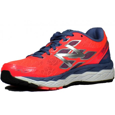 new balance homme abzorb