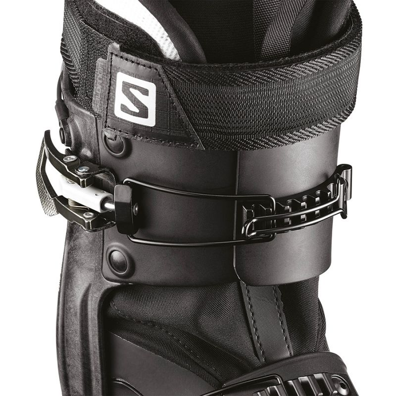 Homme Chaussures De Ski Randonnée Explore X Alp IYe9DWEH2