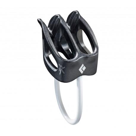 Black Diamond ATC-XP - Système d'assurage