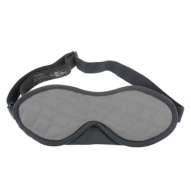 Sea To Summit Travelling Light Eye Shade - Cache Yeux