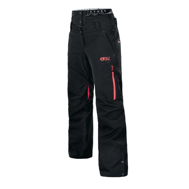 Picture Organic Clothing Exa - Pantalon ski femme