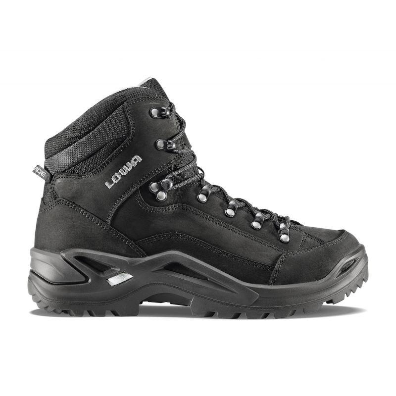 65e72141bd5 Vêtements   équipements Homme Chaussures Chaussures randonnée homme Renegade  LL Mid - Chaussures randonnée homme