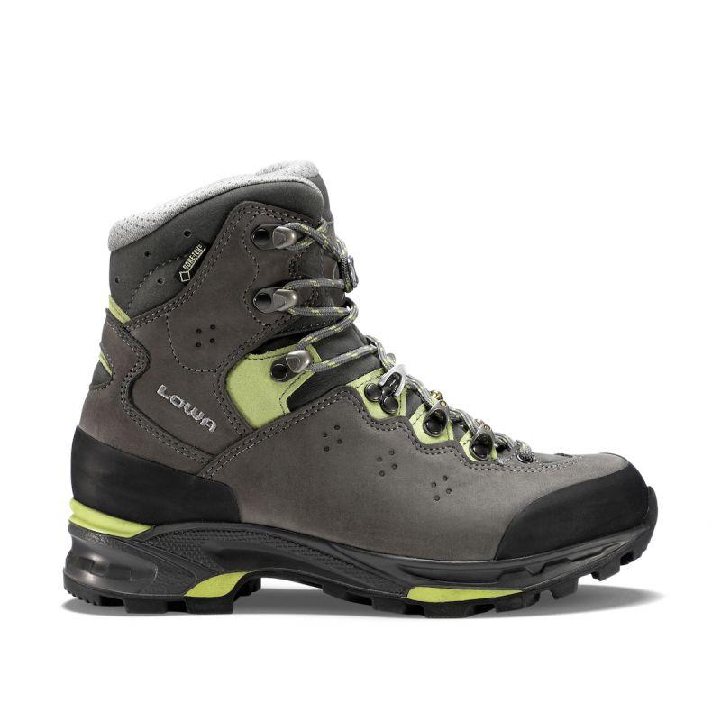 Lowa Lavena II GTX® Ws - Chaussures trekking femme