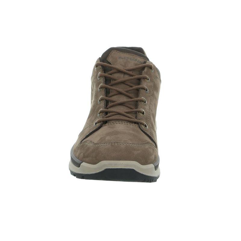 a4fcbd4e787 Lowa Locarno GTX® Lo - Chaussures randonnée homme