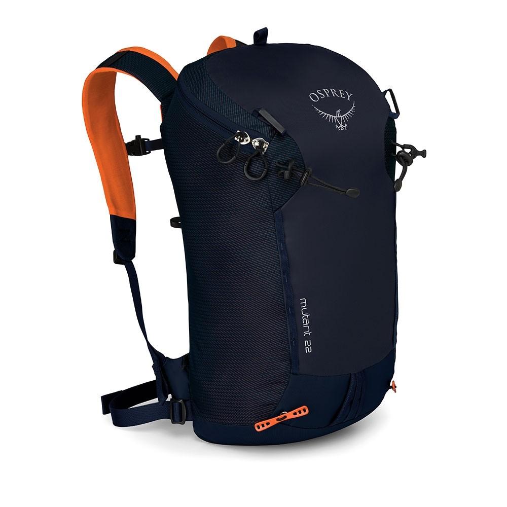 Osprey Mutant 22 - Sac à dos alpinisme