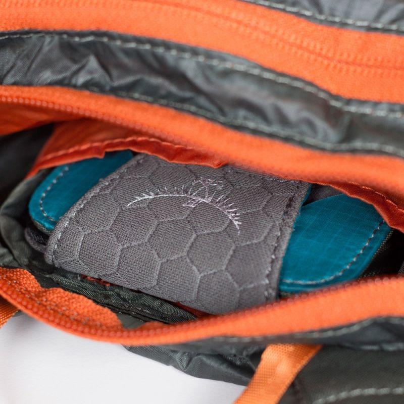 Osprey Ultralight Stuff Pack - Sac à dos