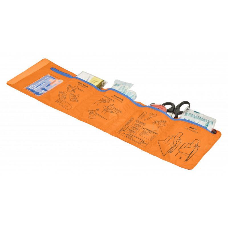 First Aid Roll Doc - Trousse de secours