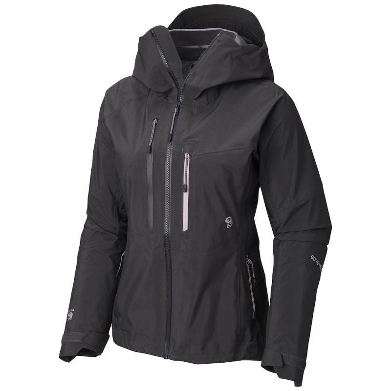 Exposure 2 Gore-Tex® Pro Jacket - Veste imperméable femme 7363dc0cc4fd