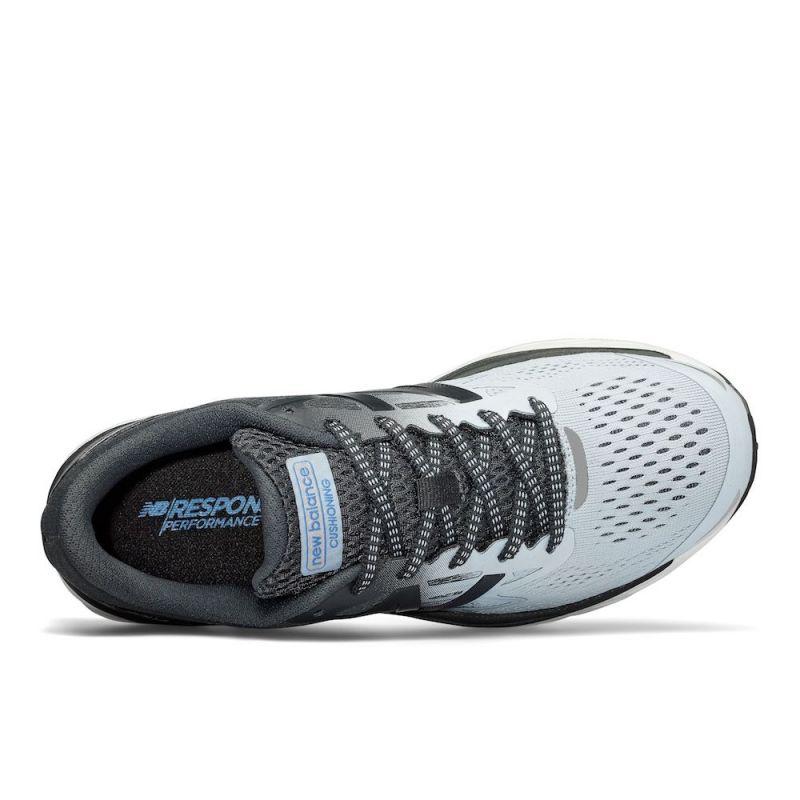 Chaussures New Balance Solvi Femme Running aq7p6