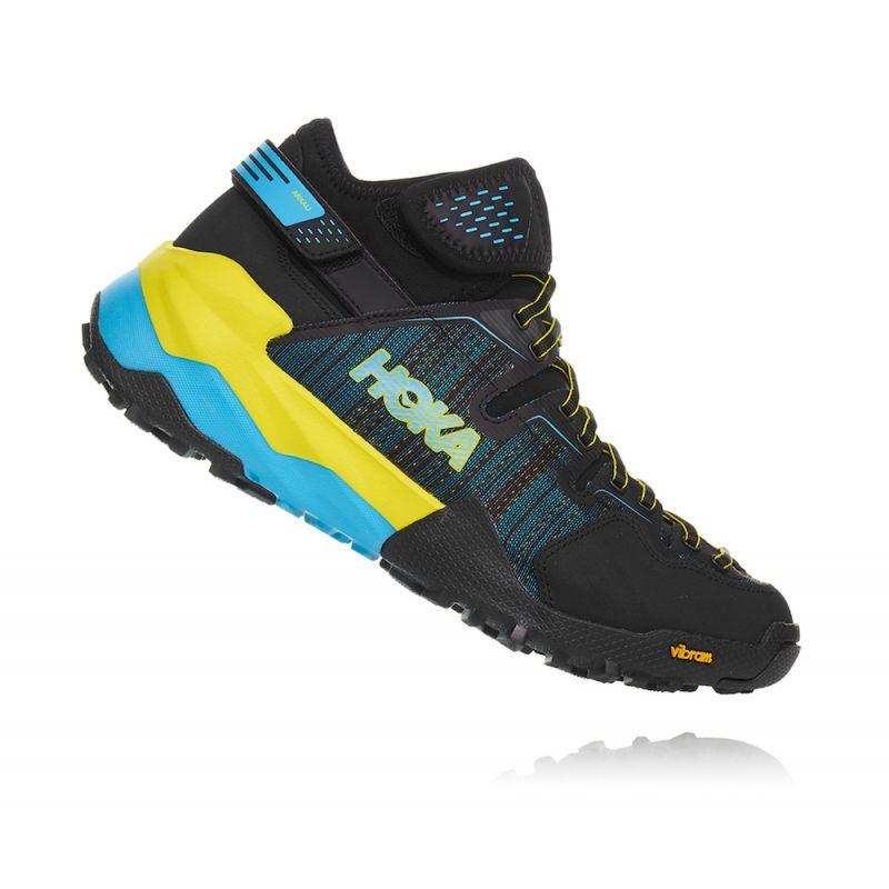 39127838358 Hoka Sky Arkali - Chaussures randonnée homme