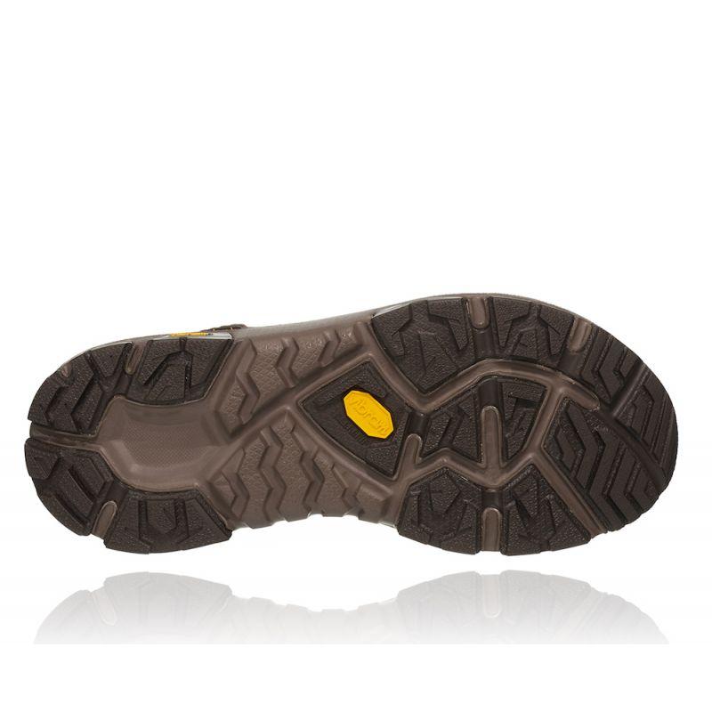 f63543d69d0 Vêtements   équipements Homme Chaussures Chaussures randonnée homme Sky Toa  - Chaussures randonnée homme