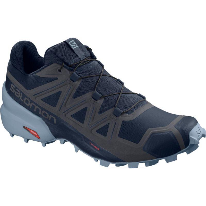 Speedcross 5 Chaussures trail homme